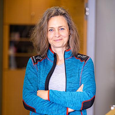 Ellen Gempper